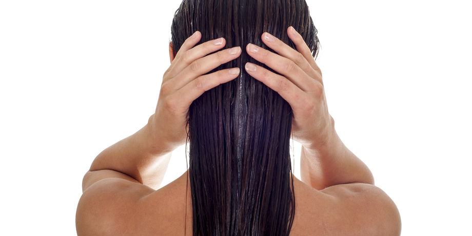 Hemp Oil Benefits for Hair
